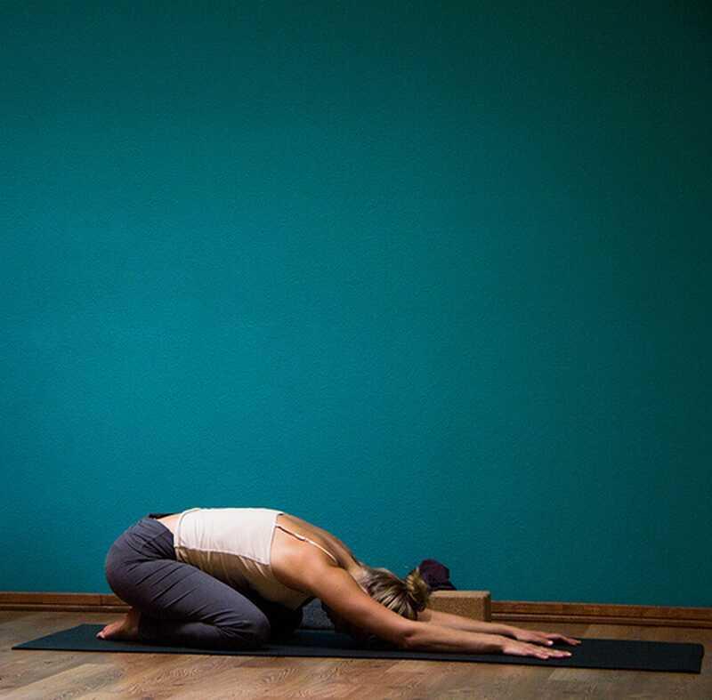 Hvorfor yoga er både fantastisk og forfærdeligt, del 1: kæmper din krop