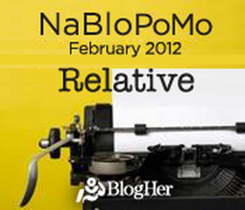 Vil du skrive daglige blogindlæg bidrage til at sparke min perfektionisme?
