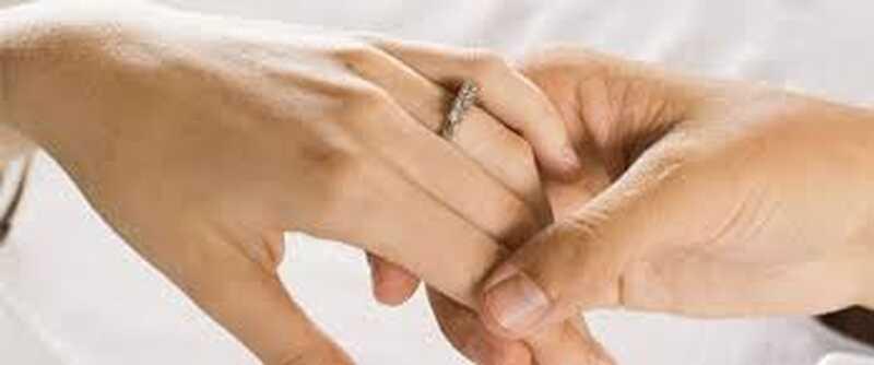 15 Bekenntniserklärungen von Paaren in der Therapie, um ihre Beziehung zu heilen und zu stärken