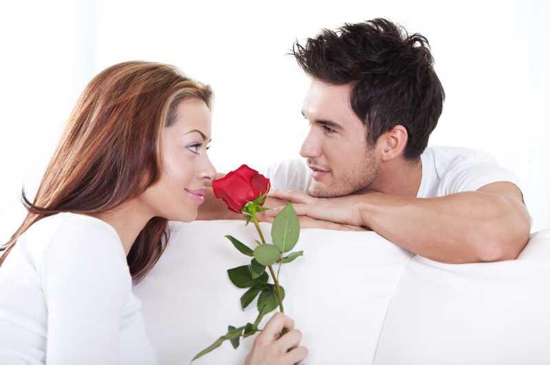 7 vprašanj za poglobitev pogovorov in odnosov, 1 od 2