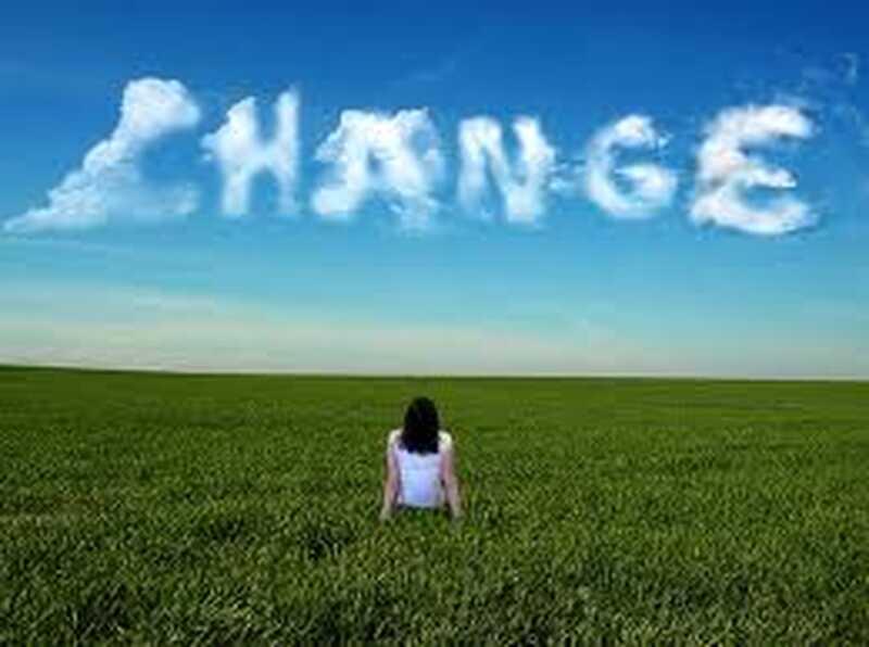 Sådan regulerer du din krops frygt eller kærlighedssvar for at gøre bevidste ændringer i din hjerne, del 3