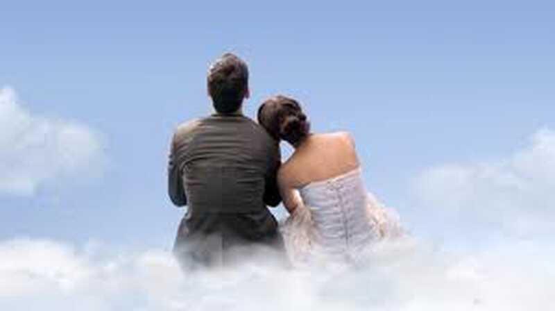 Pět dovedností, které předpovídají úspěch v manželských vztazích
