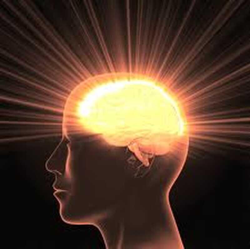 Čtyři kroky k tomu, aby se váš mozek znovu rozvinul s aktem vědomé mysli