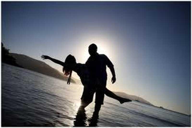 Wie argumentieren Sie, um Ihre Beziehung zu stärken: die Kraft, die Liebe zu geben, die Sie wollen, 3 von 3