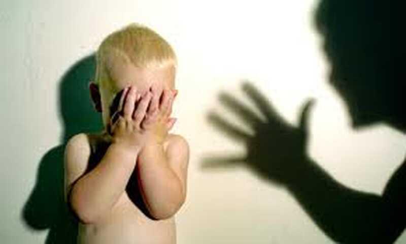 Wenn Ihr Unterbewusstsein wie ein verängstigtes Elternteil wirkt