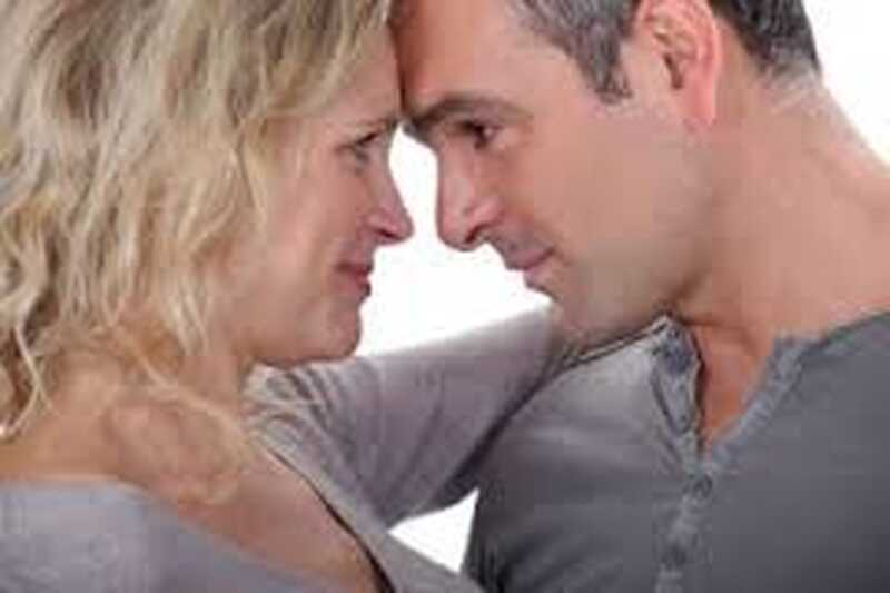 Obnova povjerenja: pismo koje će vam pomoći liječiti vašu vezu nakon nevjere, 1 od 2