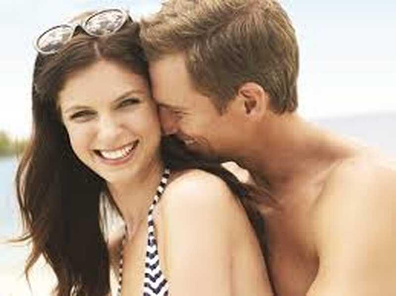 Eine Liebesbeziehung sichern: Das Kernthema in Paarbeziehungen verstehen, 2 von 3