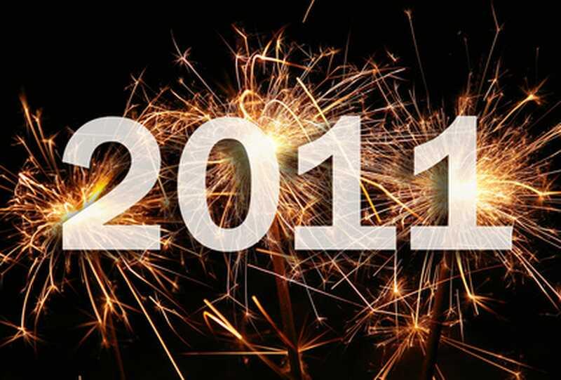 Indstil nytårs mål, du har opnået med succes, del 1 af 3: en frygt for at sætte tankegangen til succes