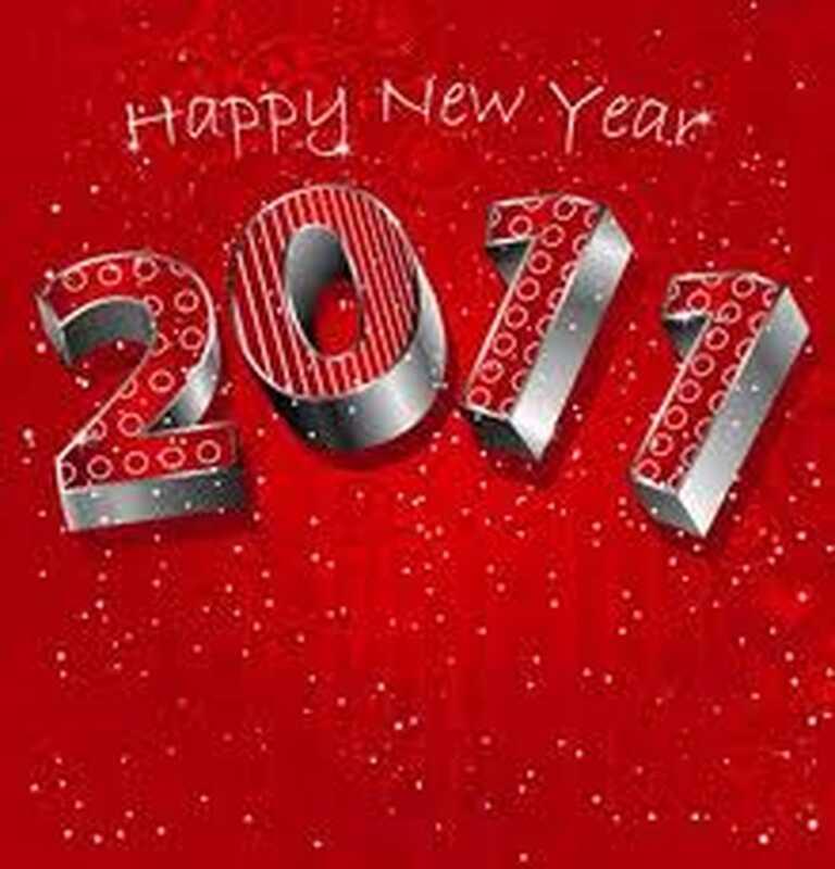 Setzen Sie die Ziele des neuen Jahres, die Sie erfolgreich erreichen, Teil 2 von 3: Wie man intelligente Ziele schreibt