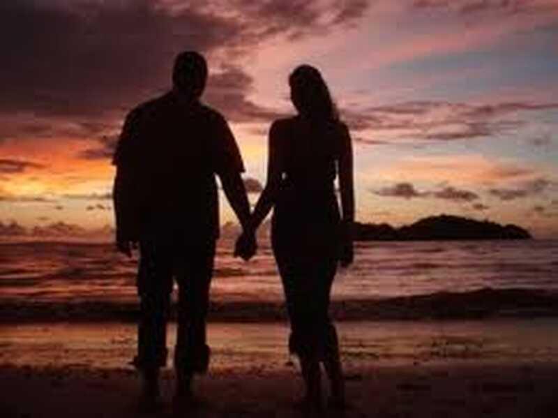 Sieben Gewohnheiten, um das Beste aus Leben und Beziehungen herauszuholen, 1 von 2