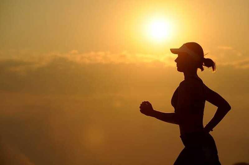 7 Wege zur emotionalen Beherrschung des Körpers