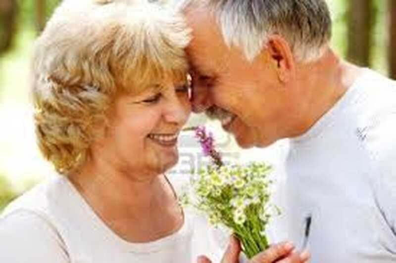 Virkningerne af tilbagetrækning eller tilbageholdelse af følelser på dit parforhold