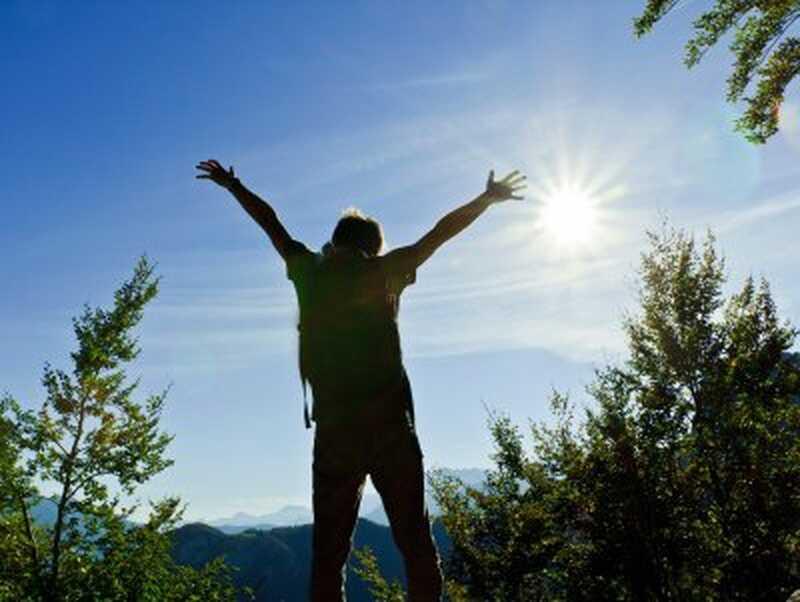 Tři zákony změn - jak ovlivnit své podvědomí a řídit energii svého srdce