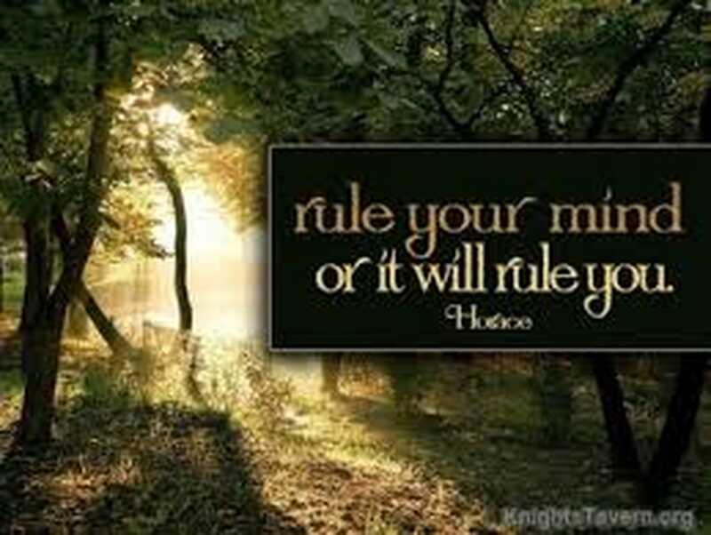 Безвременната мъдрост и науката за щастието: да промениш живота си, да промениш съзнанието си (не другите)