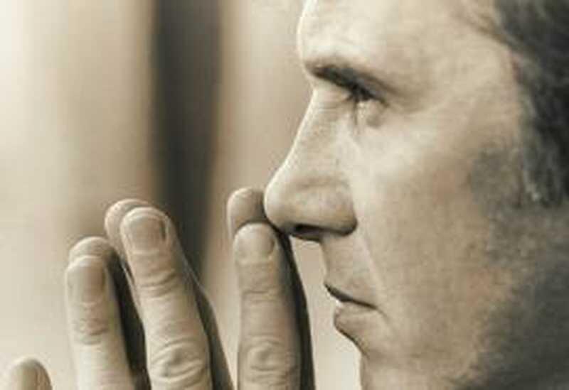 Toxické způsoby myšlení - jak pseudo-cítit-zboží dát svůj mozek do držení (1 z 2)
