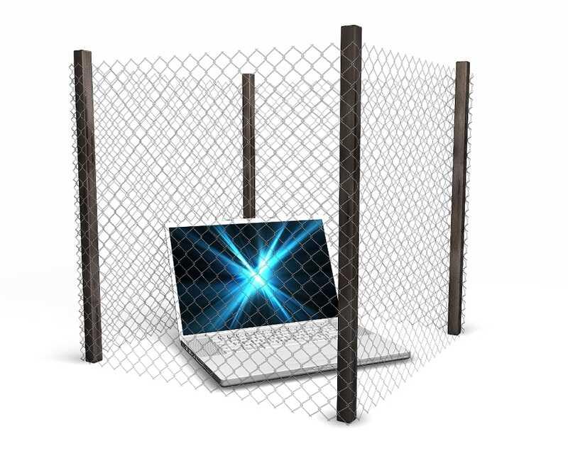 Šta se dešava na mreži ostaje na mreži? Mit o seksualnoj privatnosti interneta