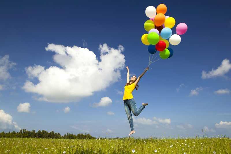 Зависимите просто искат да се забавляват (в възстановяване)
