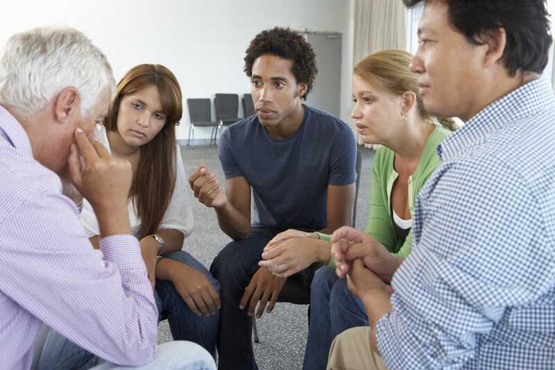 Jak funguje trauma nejlépe v léčbě poruch pozornosti (část 2)