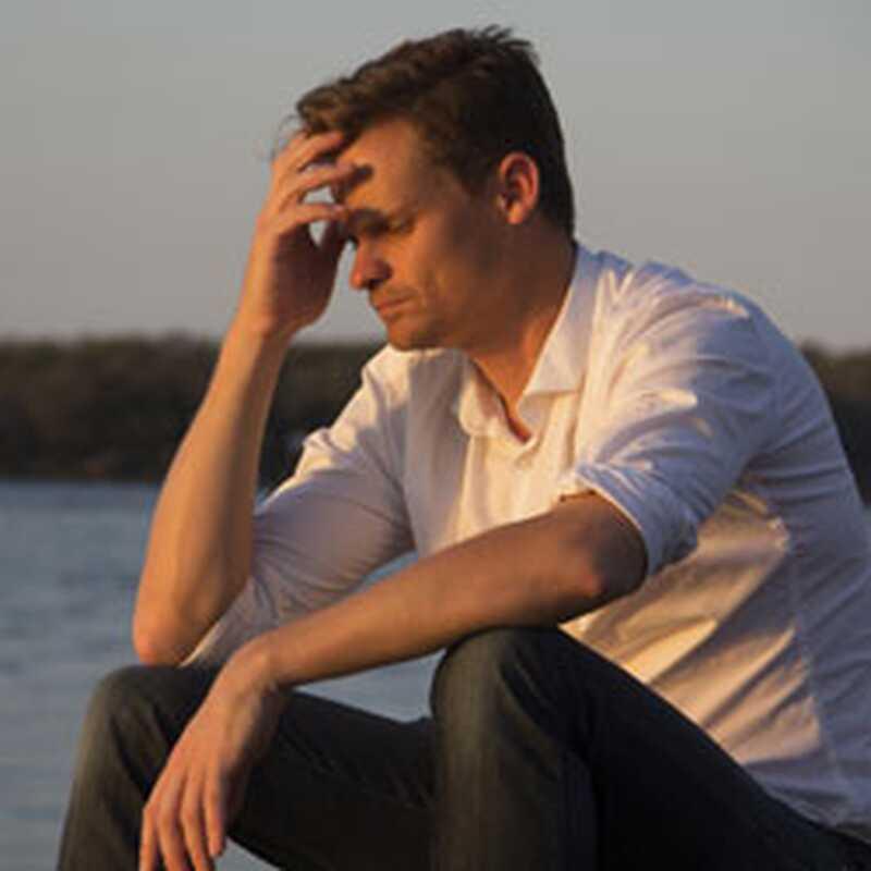 Prozkoumat sebeodpuštění a lásku v chladných duších