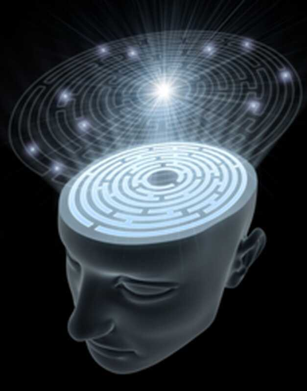 Neurohemija, eskalacija i proces Unutrašnji poremećaji u defenziji pažnje