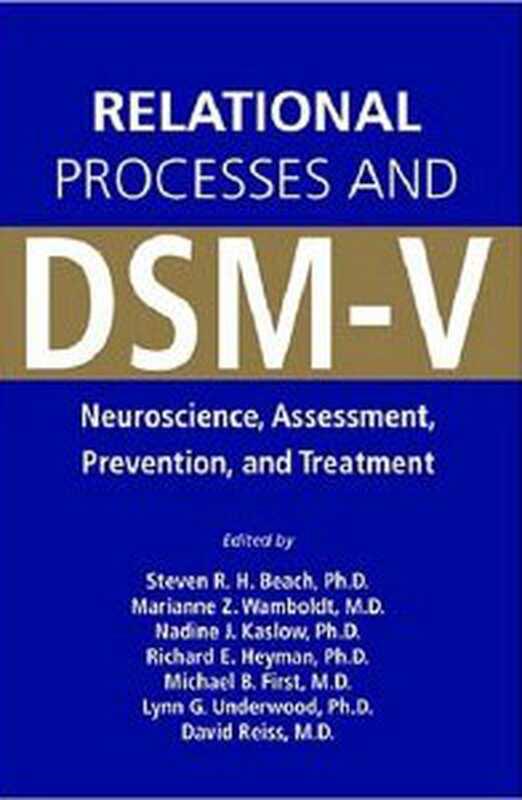 Udu hiljuti läbi viidud uuring toetab tungivalt soovitatavat dsm-5 hüperseksuaalse häire diagnoosimist