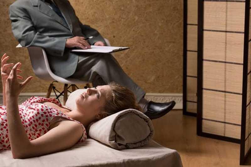 Сексуални и порнографски дефицити Разстройства: погрешни схващания и пристрастия
