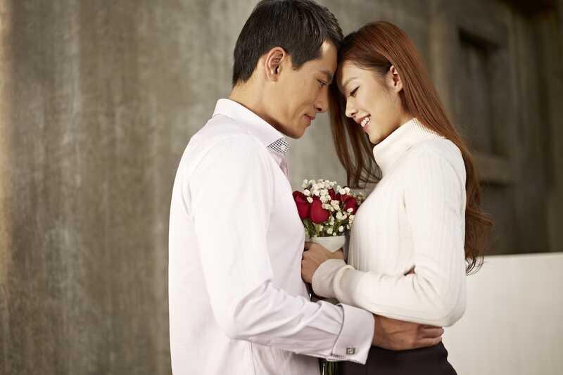 Mõned kliendid vajavad dating plan