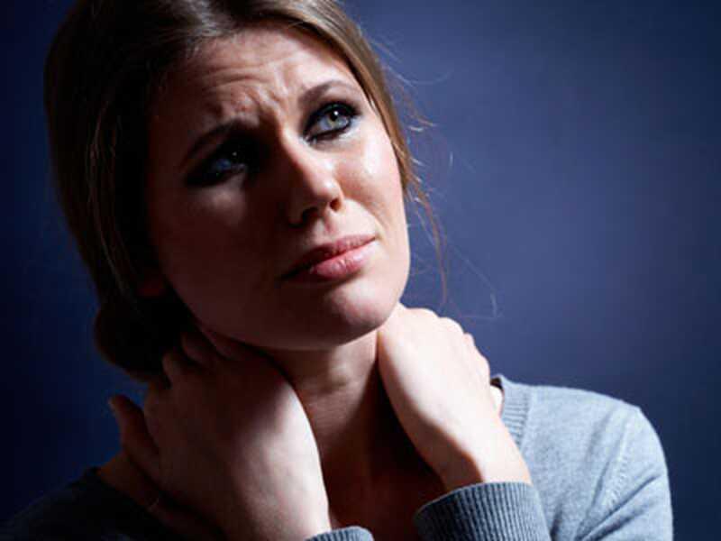 Razumevanje odnosa, seksualne i intimne izdaje kao traume (posttraumatski stresni poremećaj)