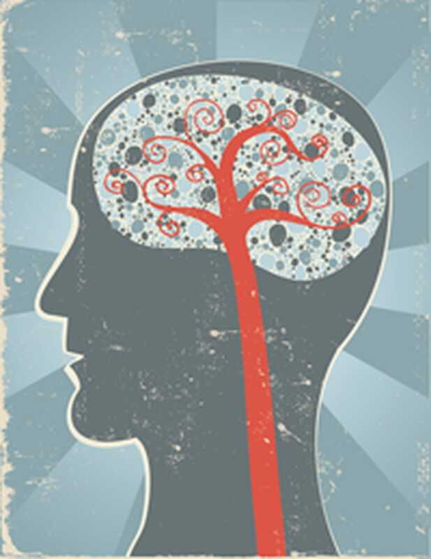 Inzicht in triggers voor Attention Deficit Disorderiction