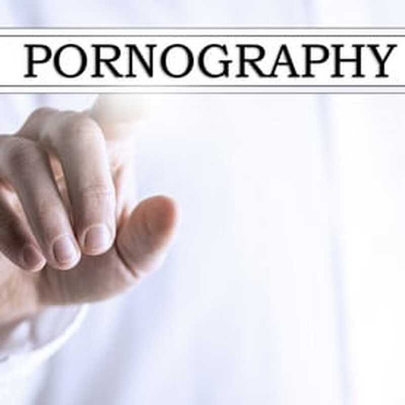 Co je to sex, porno a sexting rehab all about?