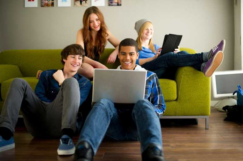 Ποιο είναι το καλύτερο λογισμικό για την προστασία των παιδιών στο διαδίκτυο;