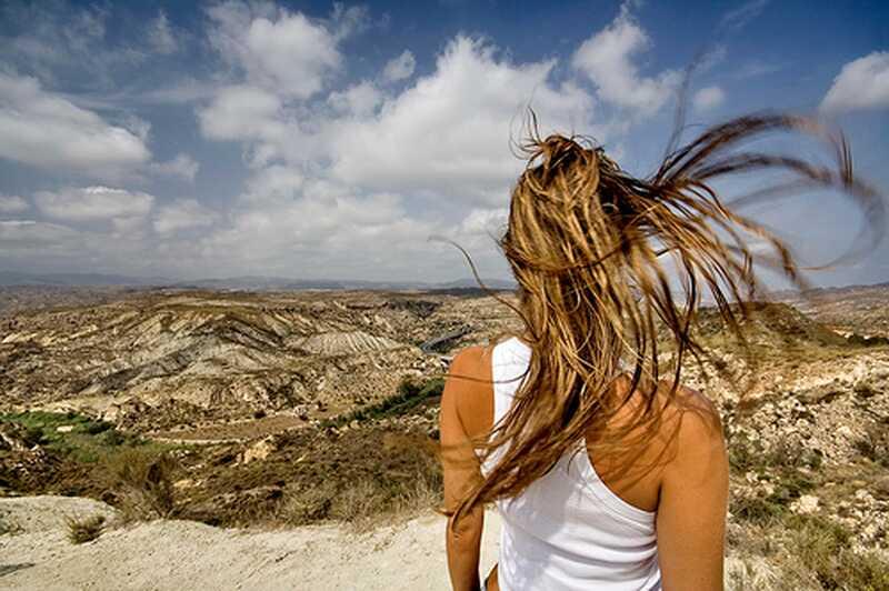 Hankige loll välja! kuidas vabastada hirm, ebakindlus ja kahtlus