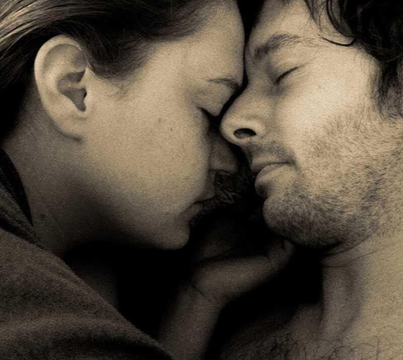 Zvyšte odolnost vašeho vztahu: 6 strategií