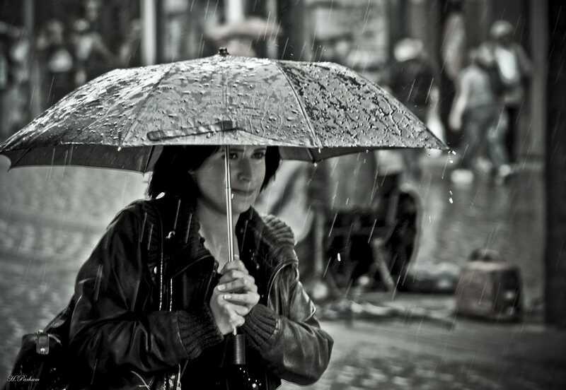 Upoznavanje i suočavanje s odbijanjem kao osoba sa shizofrenijom