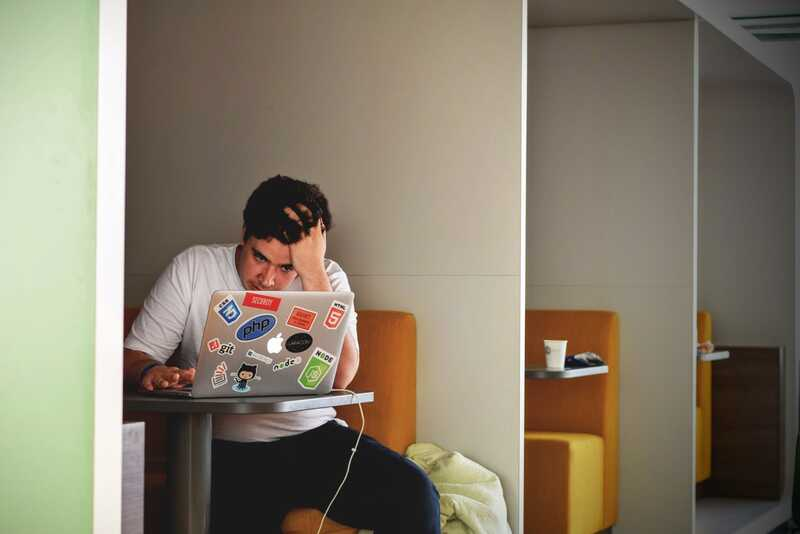 Toimige, mida tuleb stressi vabanemiseks teha