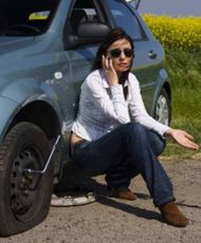 Hraniční porucha osobnosti: sebeúcta a sebepoškozování