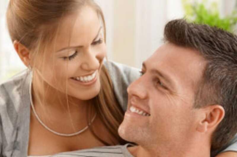 10 načina kako spriječiti savjetovanje s parovima