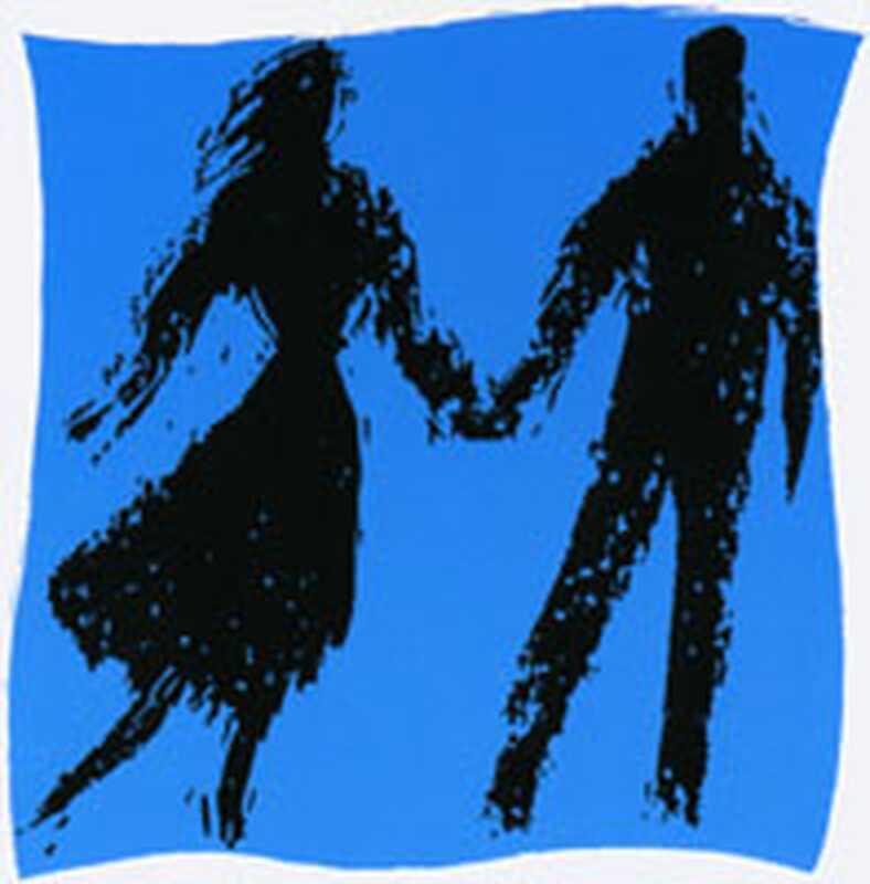 10 načina za podršku vašem partneru s duševnom bolesti