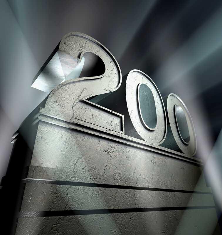 200 razloga za sreću
