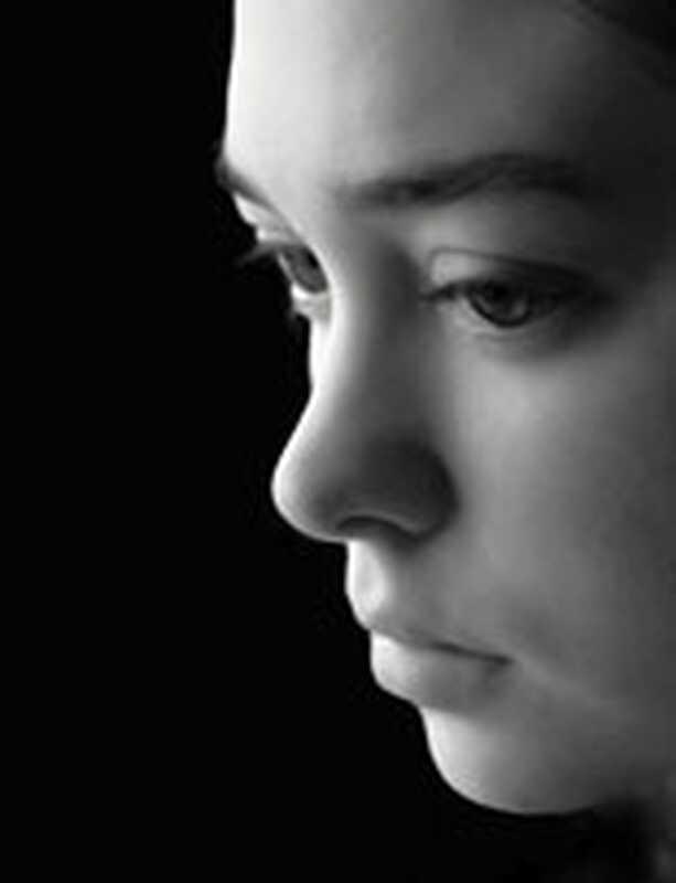 Da li je vaš partner depresivan ili nezadovoljan?