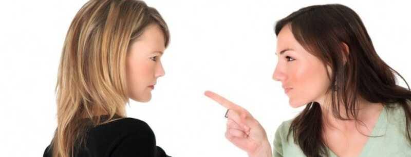Les emocions corren calentes? Eviteu el descarrilament de la relació