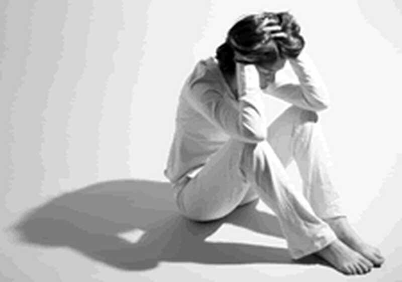 Аз не съм болен !: помощ за партньори на хора с шизофрения