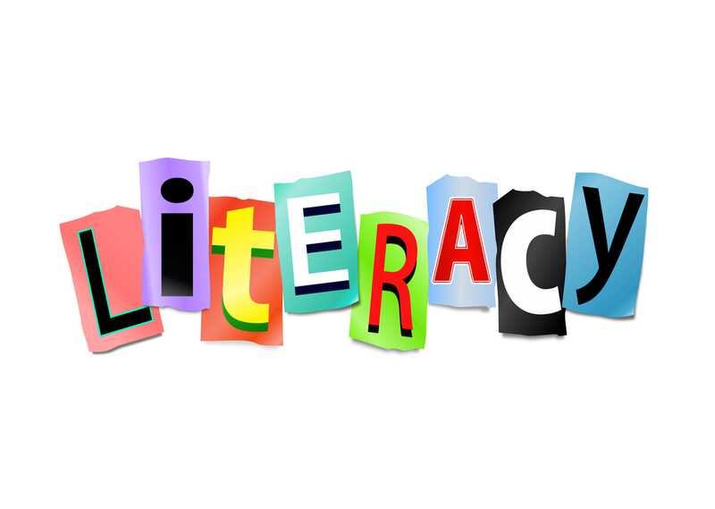 Dia Internacional de lalfabetització: què estàs llegint avui?