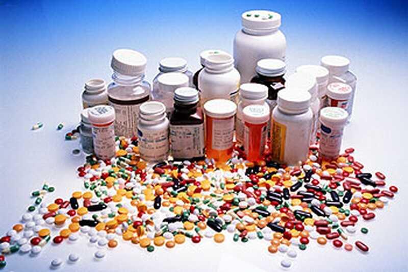 Da li vaš partner zloupotrebljava svoje lekove?