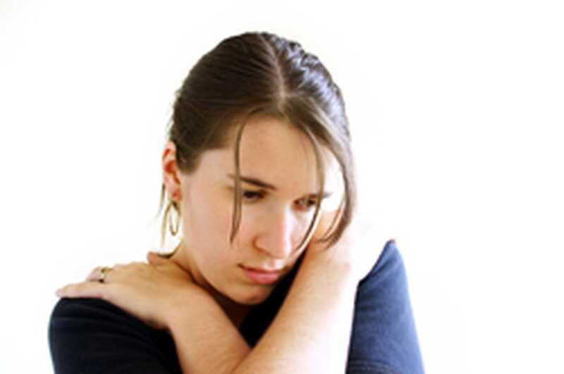 La teva parella està ansiosa o deprimida?