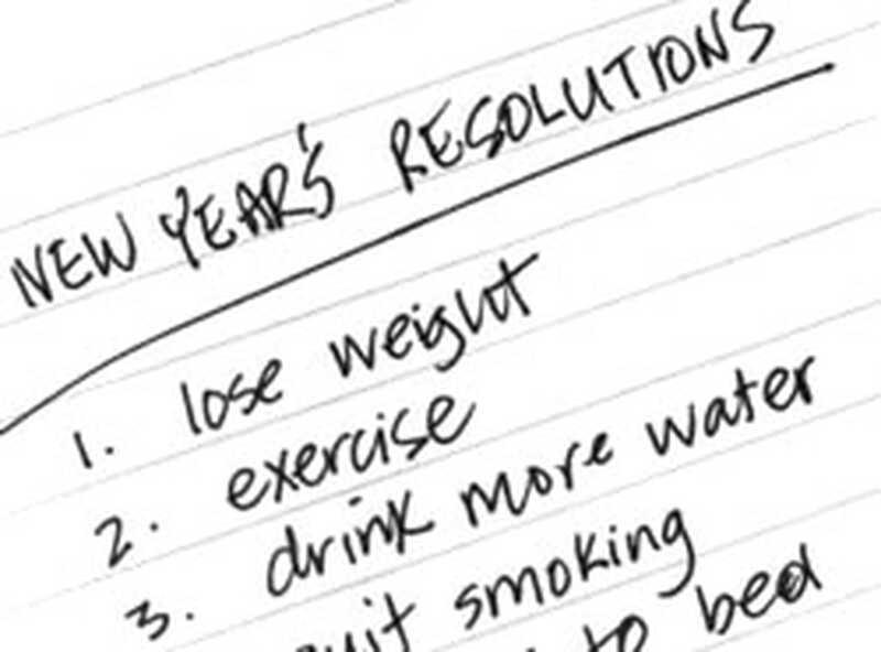 Schreiblisten für ein besseres Körperbild und Wohlbefinden, Teil 2