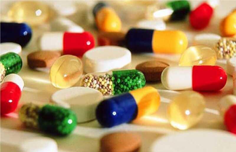 Partner gegen Medikamente? Mythenbrecher