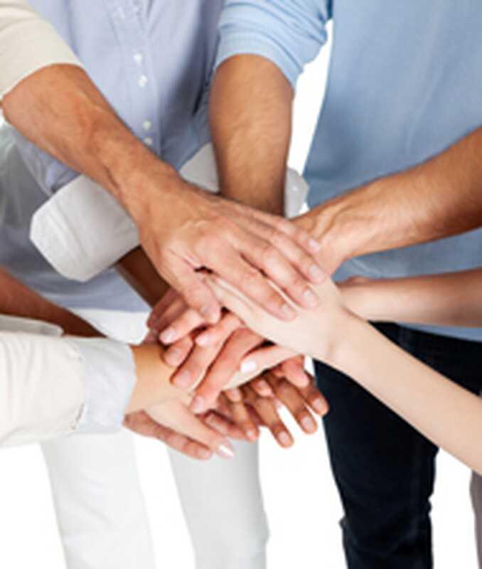 Партньори в последващи грижи