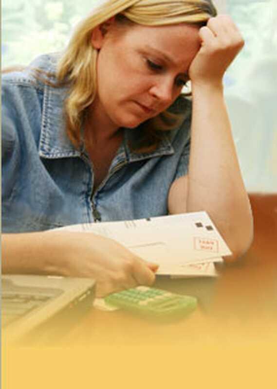 Die Kosten für die Behandlung von psychischen Erkrankungen