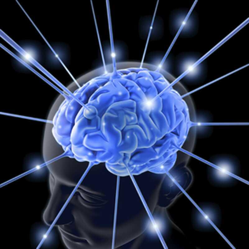 Hvad din partner med Attention Deficit Hyperactivity Disorder vil gerne have dig at vide